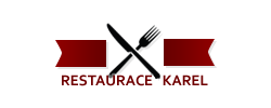 Restaurace KAREL